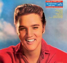 All 57 Elvis Presley Albums Ranked, From Worst to Best Lisa Marie Presley, Priscilla Presley, Elvis Presley Records, Elvis Presley Albums, Alphaville Forever Young, Mystery Train, Chuck Berry, Graceland, Record Producer