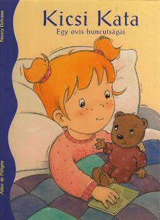 Boldogbaba: Mesekönyv - vegyes (sok) Good Books, Amazing Books, Minion, Winnie The Pooh, Disney Characters, Fictional Characters, Anna, Training, Winnie The Pooh Ears