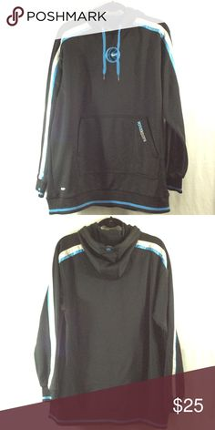 Nike Dri Fit basketball hoodie Good condition. Some very slight pilling. Bundle 3+ from me and save 15%, only pay shipping ONCE, and get a FREE gift! :) Nike Jackets & Coats