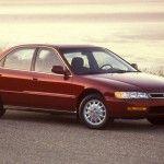 1996-Honda-Accord-EX-Sedan-150x150