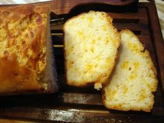 Beer Bread - Chocolate Chocolate and More!