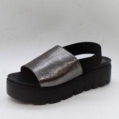 Shop the latest trends in footwear, scarves and socks at europeanfamousbrands.com