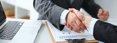 Unternehmen: EWE und PNE Wind setzen auf Bürgerbeteiligung