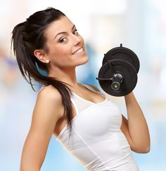 Stay Fit Tips for Super Busy People - we say we don't have time, but we can find a way for fitness