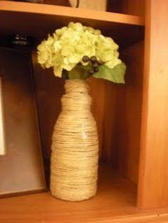 coffee creamer vase