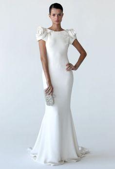 Die 402 besten Bilder von Preiswerte Brautkleider unter € 500,00 ... ebe6ab4818