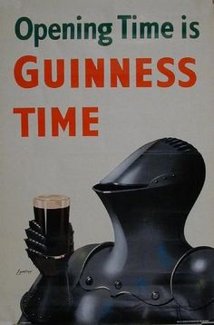 "Guinness Time www.LiquorList.com  ""The Marketplace for Adults with Taste!""  @LiquorListcom  #liquorlist"