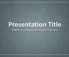 sun lights powerpoint template is a free powerpoint template with, Powerpoint templates