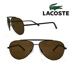 28cfcde49cdc Lacoste Men s Sunglasses nomorerack.com Mens Sunglasses