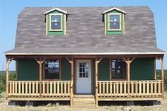 Cabins on Pinterest | Cabin, Log Cabins and Lodges