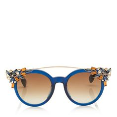 78cac18c851d7 Jimmy Choo VIVY Jimmy Choo Sunglasses