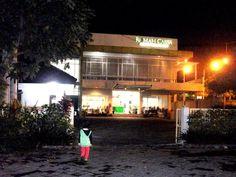 An alternative hotel in Surabaya, East Java Province. Clean, comfy, and cheap. Have A Good Sleep, Surabaya, Java, Alternative, Comfy, Island, Star, Block Island, Islands