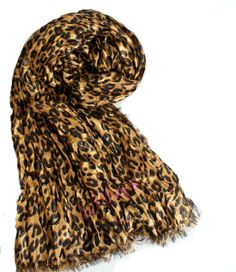 9362bc1072b 238 Best SHAWLS   SCARVES✿⊱╮ images in 2019