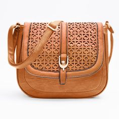 $27.55 (Buy here: https://alitems.com/g/1e8d114494ebda23ff8b16525dc3e8/?i=5&ulp=https%3A%2F%2Fwww.aliexpress.com%2Fitem%2FVintage-women-messenger-bag-cross-body-shoulder-hallow-out-women-bag-bolsa-feminina-handbag-bags-shoulder%2F32628666651.html ) Hot Sale Women Bag PU Leather Women Messenger Bag Vintage Handbags Cross Body Shoulder Bag Bolsa Feminina Purse Tote Hallow Out for just $27.55