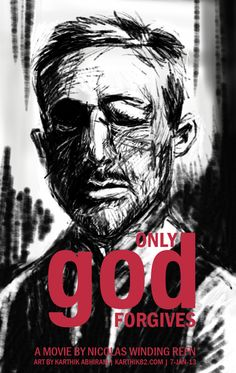 Only God Forgives has the look, the sound, and the feel of a masterpiece.  However, it ends up as pure garbage as it ends up as a long music video, with a pointless character, and motivations that make no sense.  It takes the long pauses, silence, and pacing of Drive (the weaknesses of that movie) and makes a mockery out of it.  Possibly the worst movie of the year, and that's a shame with such great talent.