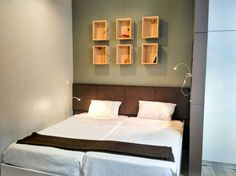 Ganhe uma noite no Cosy Small Studio in the Center - Apartamentos para Alugar em Porto no Airbnb!