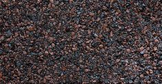 It may look like a simple brown shingle from afar but take a closer look.