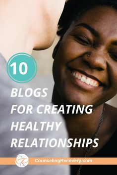 Relationships are...fill in the blank. On a good day they are lifesaving and precious - connections that we hope will last forever. On the bad days they're heartbreaking and frustrating! These are my top ten blogs that will help you heal relaitonships and improve your own relationship behavior. Lern more here! #relationships #couples #marriage