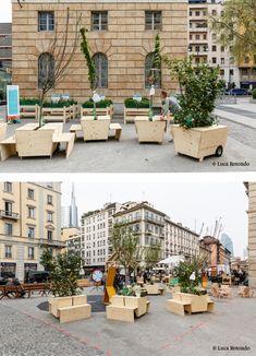 Public Design Festival
