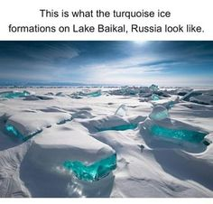 Beautiful Places To Travel, Wonderful Places, Beautiful World, Beautiful Scenery, Beautiful Things, Lago Baikal, Future Travel, Amazing Destinations, Pretty Pictures