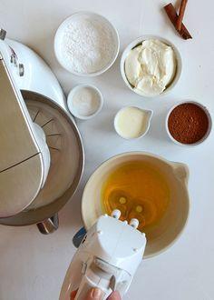 Ciasto Chocolate Fondue, Pudding, Food, Custard Pudding, Essen, Puddings, Meals, Yemek, Avocado Pudding