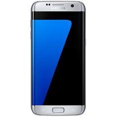Samsung Galaxy S7 Edge (Samsung Türkiye Garantili) Fiyatı