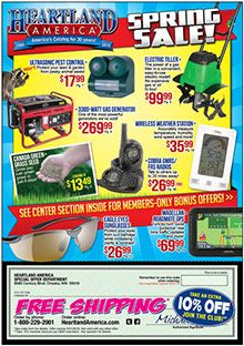 Online bargain shopping Overstock clearance products & Discount housewares DBS: For Star Quality Publishing under Databank Security - March 03 2019 at Free Coupons By Mail, Free Stuff By Mail, Get Free Stuff, Free Mail, Free Clothes, Cheap Clothes, Free Catalogs, Gift Catalogs, Dr Leonards