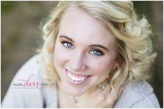 niceville-high-school-senior-portrait-photography