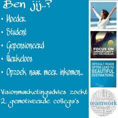 Info@visionmarketingadvies.nl