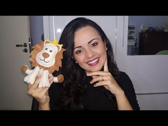 Claudia Araujo shared a video