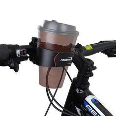 doppeltasche fahrrad kinder schnittmuster