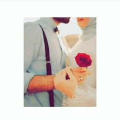Cute Couple Dp, Cute Couple Selfies, Love Cartoon Couple, Love Couple Images, Cute Love Cartoons, Couple Art, Cute Muslim Couples, Cute Couples Goals, Romantic Couples