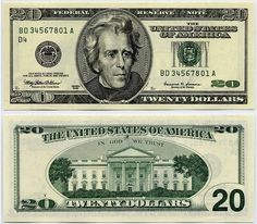 U.S. Rare Currency, US coin dealer buying, selling paper money, bank  notes Ladder