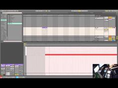 Ableton Live Ultimate Course 31 - Routing - YouTube