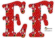 Alfabeto-Minni-fondo-rojo-lunares-014.PNG (1040×720)