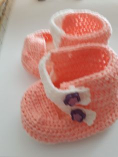 Baby Shoes, Kids, Clothes, Fashion, Young Children, Outfits, Moda, Children, Fashion Styles