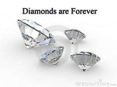 http://thumbs.dreamstime.com/z/diamonds-forever-concept-10435161.jpg