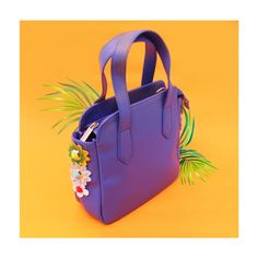 Bench, Bags, Accessories, Instagram, Fashion, Handbags, Moda, Fashion Styles, Fashion Illustrations