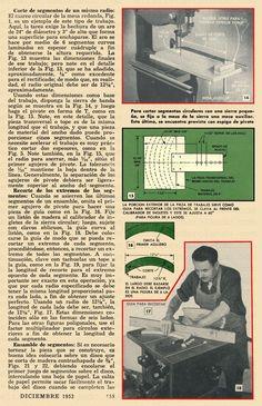 www.eltallerderolando.com 2015 03 26 como-cortar-segmentos-diciembre-1953 como-cortar-segmentos-diciembre-1953-004-copia