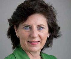 Helena Herrero dirige HP Iberia
