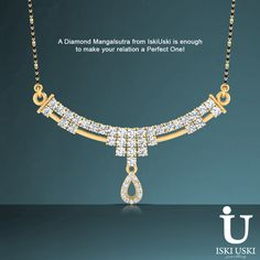 Mangalsutra: Buy Latest Mangalsutra Designs Best for You