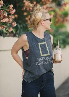 i want that shirt