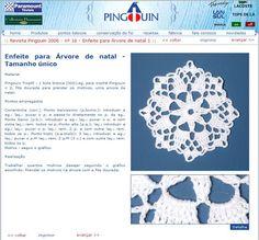 Anjos e Natal 1 - Aurora Barenco - Picasa Web Albums
