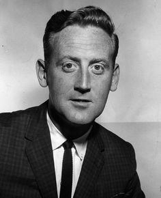 Vin Scully-perhaps, next to Harry Caray, Nuxie and Marty Brennaman, the best play by play man ever.