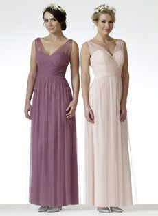 Cardiff Bridal Centre has the largest selection of wedding dresses and bridesmaid dresses in South Wales. Bridesmaid Dresses, Prom Dresses, Formal Dresses, Wedding Dresses, Girls Dresses, Flower Girl Dresses, Bridal Gowns, Cardiff, Beautiful