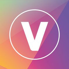 #NEW #iOS #APP Viva Technology - Swapcard