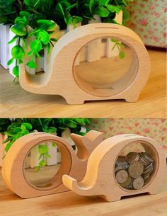 Kids Woodworking Projects, Woodworking Organization, Diy Furniture Plans Wood Projects, Learn Woodworking, Woodworking Patterns, Popular Woodworking, Woodworking Plans, Woodworking Furniture, Woodworking Techniques