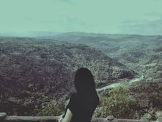 Part of Indonesia #greenhills