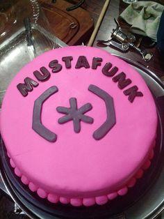 Birthday Cake, Desserts, Food, Tailgate Desserts, Birthday Cakes, Deserts, Meals, Dessert, Yemek