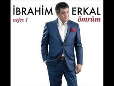 İbrahim Erkal - Çileli Başım (2017) - YouTube